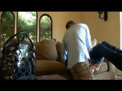 Amateur Bañera Madres para Coger trampa de hidden cam
