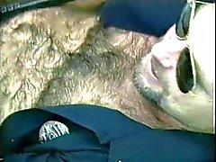 Cop Yolsuzluk