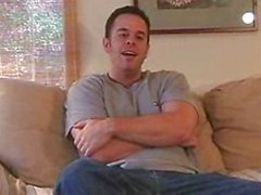 Sean William Scott se parecen, o es él ?