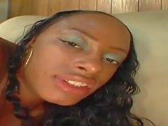 Black Street Hookers 73 Honey Daniels e LT