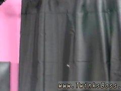 Gay Twink vedellä ass galleria Wesleyn Markuksen toimii kaasu neuletta