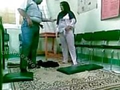 Ältere ägyptischen Sex 3anteel Elbehera