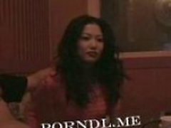 Korea Amatuer Play With Call Girl At Karaoke Kamer