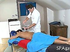 Buharlı eşcinsel blowjobs