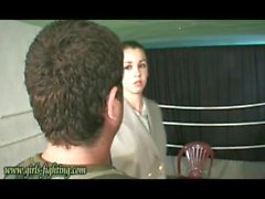 Alicia_Military Punishment