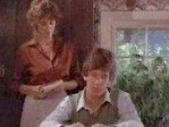 özel bir öğretmen (1983)