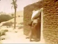 Populär Arabisch Video Clips