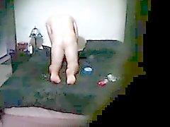 fångade housematen jävla hans Fleshlight