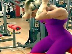 En Mi Gym - 5