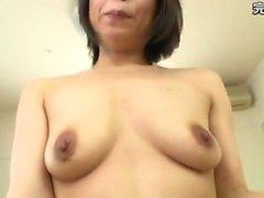 POV Asya Babe Fışkırtma HD