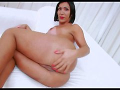 Sexy Ass Sabrina Suzuki