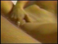 Amistoso MMF trio - Casal esposa compartilhada.flv