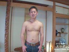 H0230 Nakatani Tomonori
