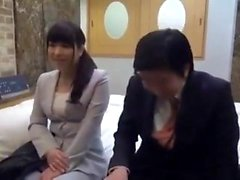 Aasian babe sex japanese