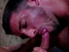 pornô gay 58