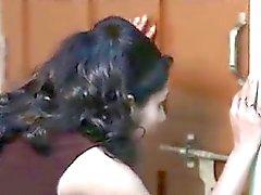 babi de ki Suhagrat Devar ke sath -www- ananyabasu