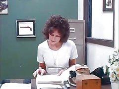 Syvä kurkku II ( 1974 )