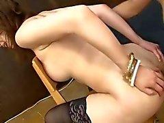 Kein Zensierung Japanese Sex Cumshot Compiltion