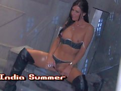 galaxy babes show their naughty parts