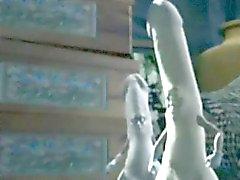 3D Lolis Haus der Hähne - FreeFetishTVcom
