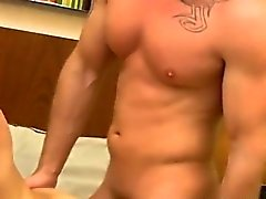 East indian gay twinks first time In part 2 of trio Twinks a