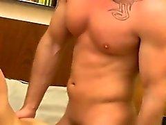 üçlüsü a Twinks km doğusunda Hintli ile Eşcinsel bölüm 2 birinci süresi yaşta eşcinsel erkekler