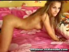 Webcam más calientes de la muchacha
