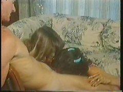 Rhonda Jo Petty Szenen