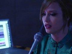 Malena Morgan, Hayden Hawkens - Kamikaze Love - I'd Do Anything Ep.24/26