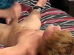 Pics Twink Junge und Homosexuell Porno-Star Diät und Training tumblr A B