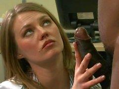 Nome da moda sueca Svenska Modelo Modelo erótica?