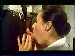 Французская классика - Entrez Вите ... Вите , Дже Отель Mouille (1979)