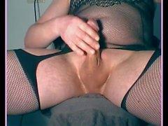 Male Stripping Pissing & Cumming hard. Striptease man Golden Shower Sperm