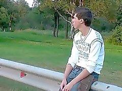 Rakkaus The Park