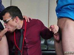 Porno erkek bağlantıları ve sıcak gay seks kısa film çıplak yoga mo mu
