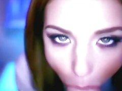 Leah Gotti - Boquete