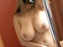 H ( o Y o ) RAY VOOR B ( o Y o ) BIES - Sexy Dansen