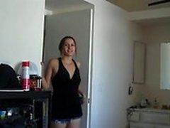 Populär Heiße Ehefrau Video Clips
