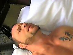 Gay sex Daddy Drew Loves Big Dicked Boys!