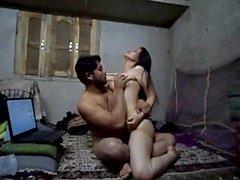 Desi Indian Leaked Scandale maison XXX de l'année à hotcamgirls