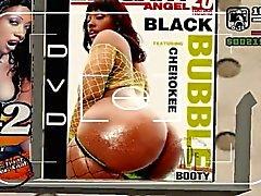 GTA : SA - Porno Dükkan ( Cherokee DVD'lerde )