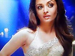 Aishu Бхабхи ... мачты