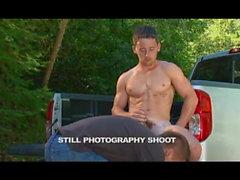 Breakdown Battle Creek: Behind The Scenes