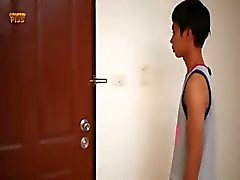 Gay asiatiska Piss 63