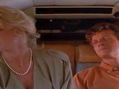 Picasso Trigger (1988) B Movie