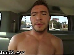 Egyptian hunk nude photos gay Anal Exercising!