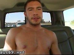Egyptiläinen hunk alastonkuvia homo Anal Harjoitteleminen !