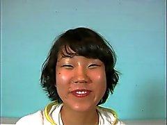 Asya Sokak Fahişeler