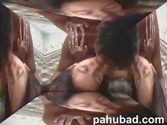 19 -vuotias Filipino Babe Filippiinit Porno Putki - Kopio ( kaksi ) _ ( uusi )