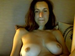 Webcams de Webcam fille